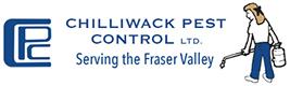 Chilliwack Pest Control